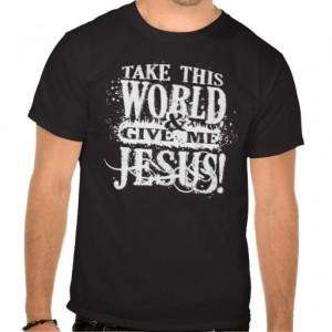 Take the World2