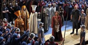 Jesus and Pilate5