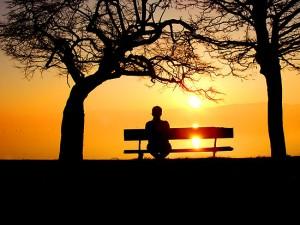 Sit Alone2