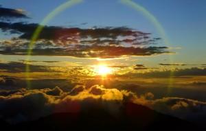 mountain sun2
