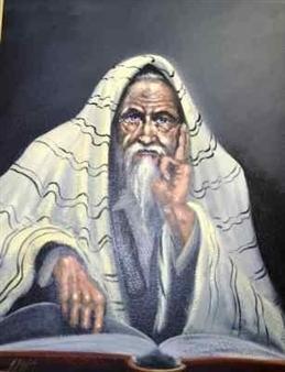 Rabbi4